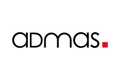 admas-logo