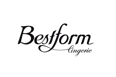 bestform-logo-2