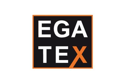 egatex-logo