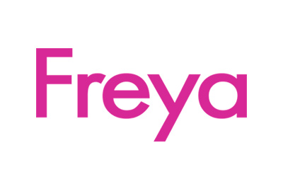 freya-logo
