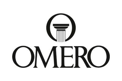 omero-logo