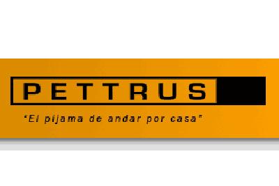 pettrus-logo