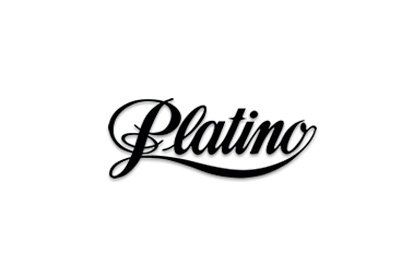 platino-logo