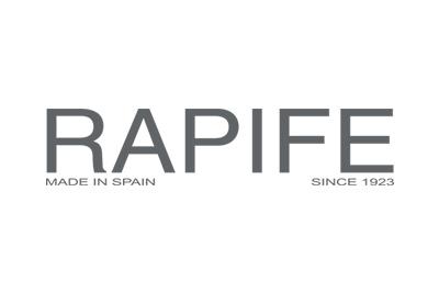 rapife-logo