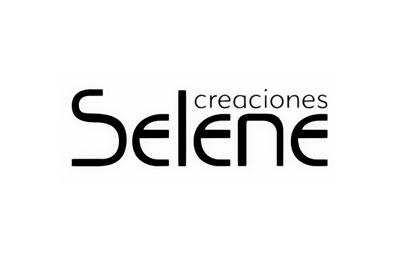 selene-logo