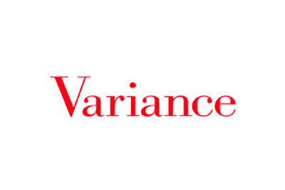 variance-logo