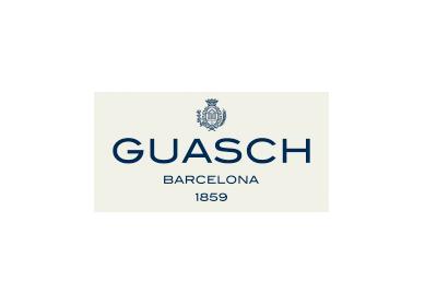 guasch-logo