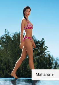 bikini-banhador-chantelle-lenceria-kaprichos-10