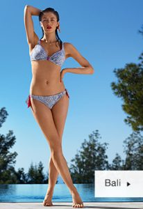 bikini-banhador-chantelle-lenceria-kaprichos-11