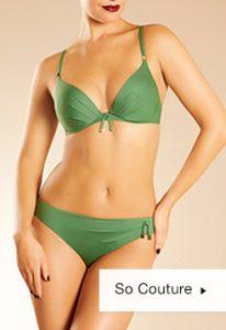 bikini-banhador-chantelle-lenceria-kaprichos-13