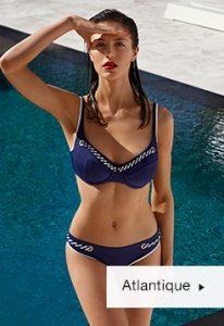 bikini-banhador-chantelle-lenceria-kaprichos-3