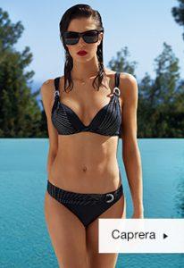 bikini-banhador-chantelle-lenceria-kaprichos-5