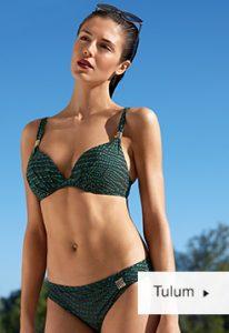bikini-banhador-chantelle-lenceria-kaprichos-6