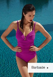 bikini-banhador-chantelle-lenceria-kaprichos-8