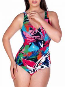bikini-banhador-dolores-cortes-lenceria-kaprichos-08