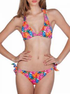 bikini-banhador-dolores-cortes-lenceria-kaprichos-11