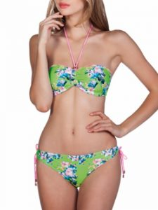 bikini-banhador-dolores-cortes-lenceria-kaprichos-12
