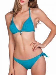 bikini-banhador-dolores-cortes-lenceria-kaprichos-17