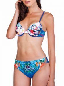 bikini-banhador-dolores-cortes-lenceria-kaprichos-21
