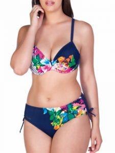 bikini-banhador-dolores-cortes-lenceria-kaprichos-22