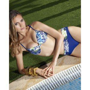 bikini-banhador-javier-golmar-lenceria-kaprichos-2