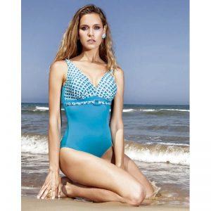 bikini-banhador-javier-golmar-lenceria-kaprichos-6