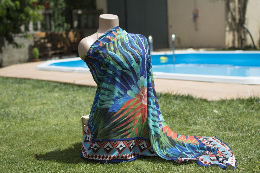 kaprichos-verano-2019-verin-bikinis-24