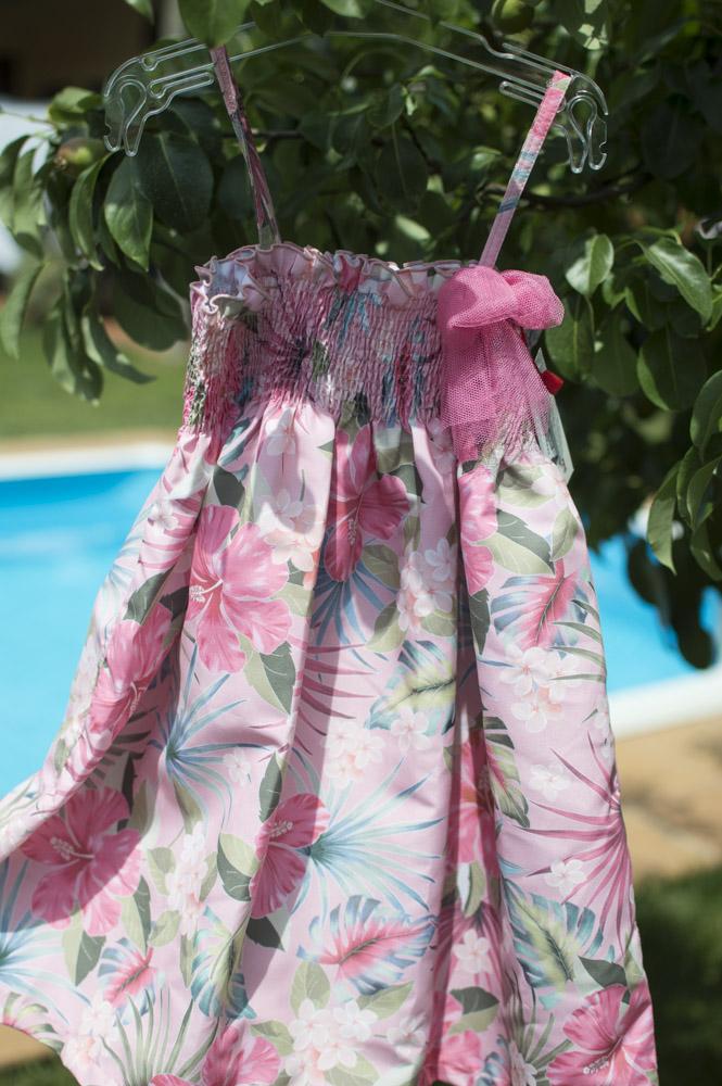 kaprichos-verano-2019-verin-bikinis-25