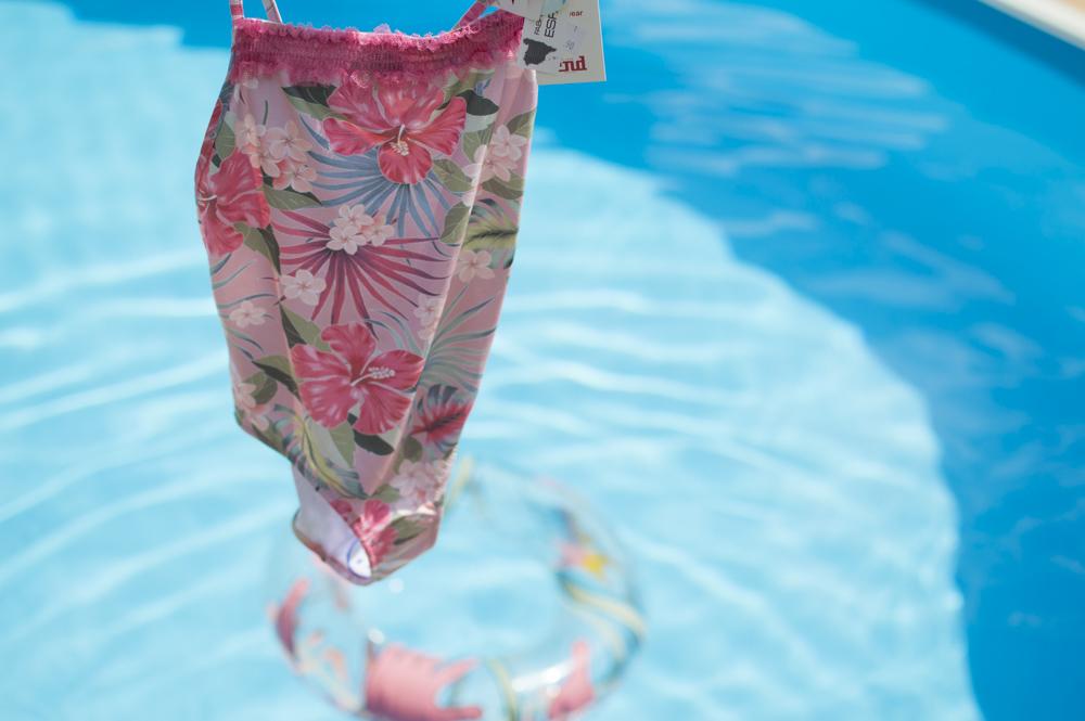 kaprichos-verano-2019-verin-bikinis-27
