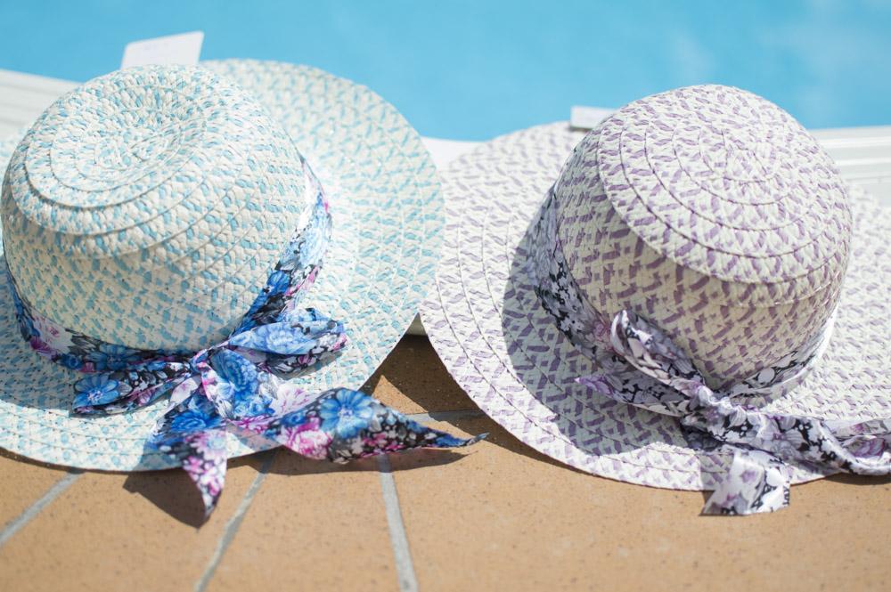 kaprichos-verano-2019-verin-bikinis-29