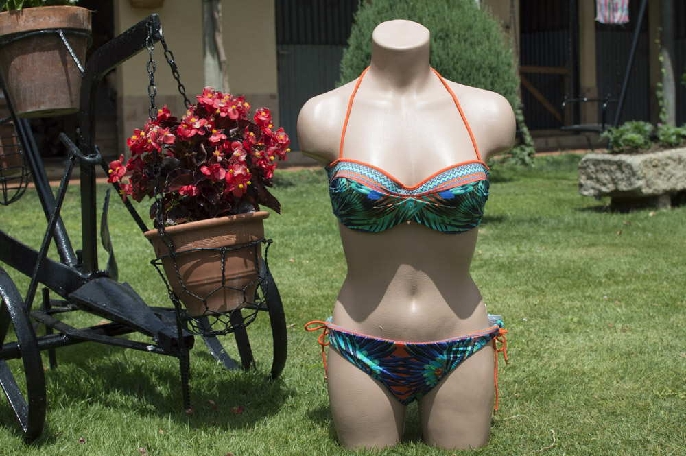 kaprichos-verano-2019-verin-bikinis-6
