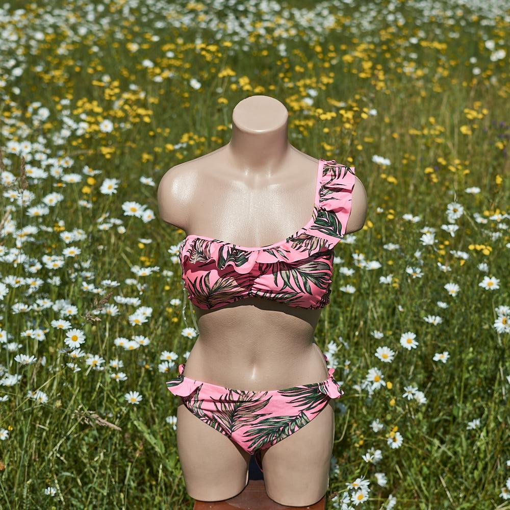 Bikinis Verín Kaprichos